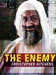 The Enemy (Kindle Single) (English Ed...