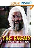 The Enemy (Kindle Single)