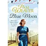 Blue Moon | Pam Weaver
