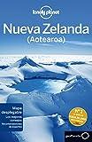Nueva Zelanda 5 (Lonely Planet-Guías de país)