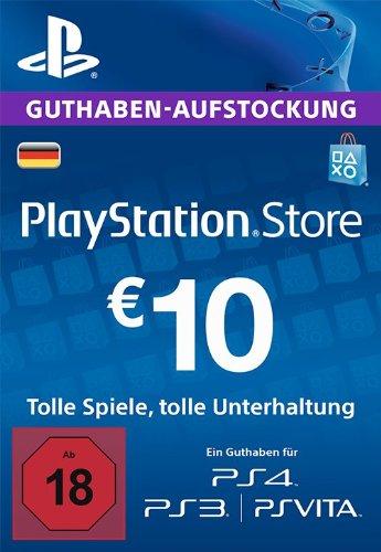 playstation-store-guthaben-aufstockung-10-eur-ps4-ps3-ps-vita-psn-code-deutsches-konto