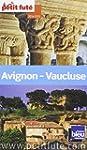 Petit Fut� Avignon - Vaucluse
