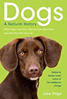 Dogs: A Natural History