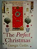 The Perfect Christmas (JS EXCLUSIVE) Georgie Carter