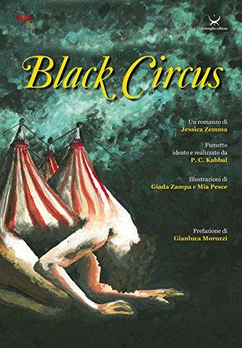 Black Circus