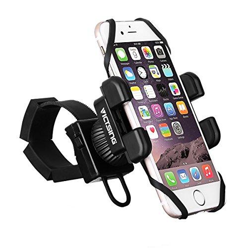 victsing-support-universel-velo-du-guidon-telephone-bracelet-en-caoutchouc-avec-rotation-a-360-pour-