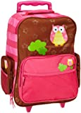 Cartable Enfants Stephen Joseph -