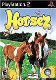 Horsez - PlayStation 2