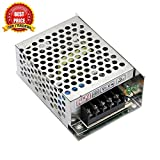 12V 2A 24W DC Switching Switch Power Supply for LED Strip, CCTV, 12Volt 2Amp (BY TRP TRADERS)