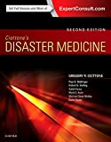 img - for Ciottone's Disaster Medicine, 2e book / textbook / text book