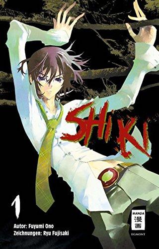 SHI KI 01