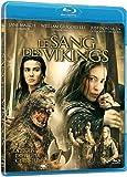 echange, troc Le Sang des Vikings [Blu-ray]