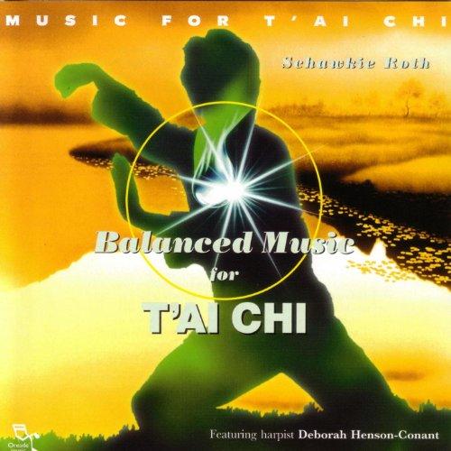 balanced-music-for-tai-chi