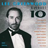 A Perfect 10by Lee Greenwood