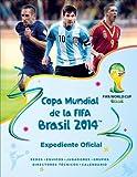 Copa mundial de