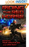 Riding the Red Horse