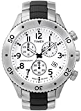 Timex Mens T-Series Chronograph Watch T2M707