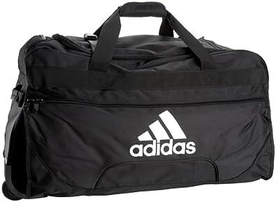 adidas Team Wheel Bag by adidas