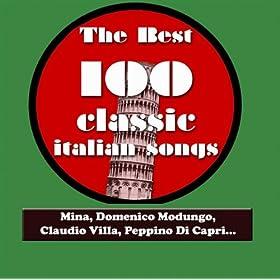 Coprire immagine della canzone I Watussi da Edoardo Vianello