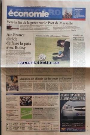 figaro-economie-le-no-19490-du-31-03-2007-vers-la-fin-de-la-greve-sur-le-port-de-marseille-air-franc