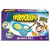 The Original Spirograph New Generation Spirograph Artist Set