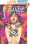 Blade Of The Immortal Volume 16: Shor...