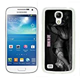 Beyonce case fits samsung galaxy S4 mini I9190 cover hard protective (23) phone mobile