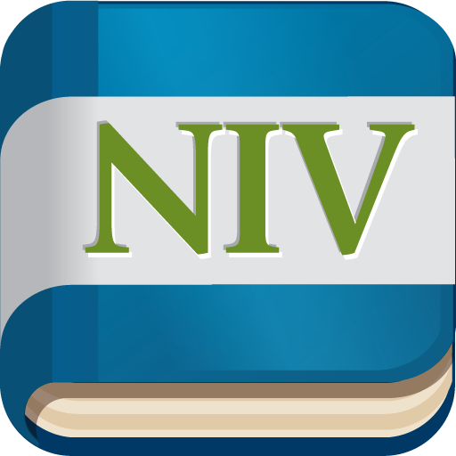 niv bible app for android tablet