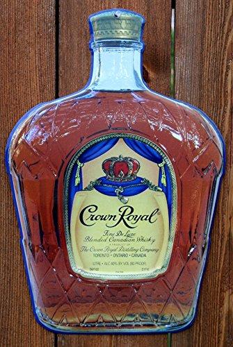 crown-royal-bottle-metal-sign