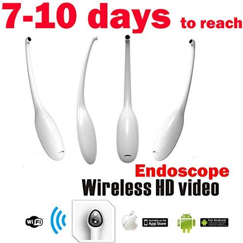 Iphone Otoscope Amazon