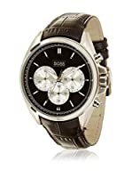 Hugo Boss Reloj de cuarzo Man 1512879 44 mm