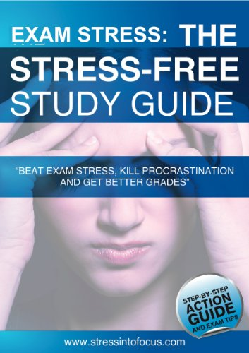 procrastination and stress For many people, procrastination results in many task that are not complete until the last minute, if finished at all when facing a difficult task, procrastinators tend to feel nervous or begin having anxiety about doing the job.