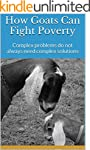 How Goats Can Fight Poverty: Complex...
