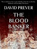 The Blood Banker