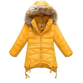 Twcx Men Casual Regular Fit Sport Coat Two Button Cotton Solid Blazer Jackets Coat