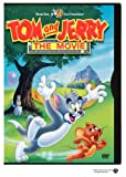 echange, troc Tom & Jerry: Movie [Import USA Zone 1]