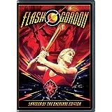 Flash Gordon - Saviour of the Universe Edition ~ Sam J. Jones