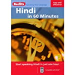 Hindi...In 60 Minutes | Berlitz
