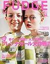 FUDGE (ファッジ) 2013年 04月号 [雑誌]