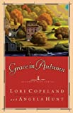 Grace In Autumn (Heavenly Daze Series #2)