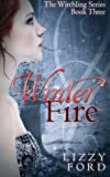 img - for Winter Fire (Witchling Series) (Volume 3) book / textbook / text book