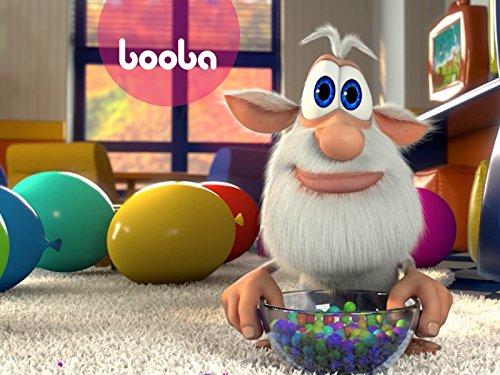 Booba - Season 1