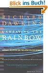 Unweaving the Rainbow: Science, Delus...