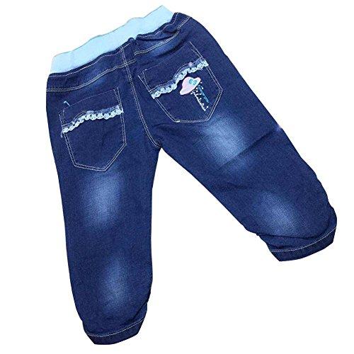 zier-kind-jungen-jeans-denim-beilaufige-hose-elastisch-verstellbarer-bund-mit-gummizug-new-desig-b34
