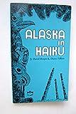 img - for Alaska in Haiku book / textbook / text book