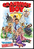 Grandma's Boy - Unrated (Bilingual)