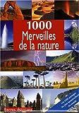 echange, troc Xxx - 1000 Merveilles de la Nature
