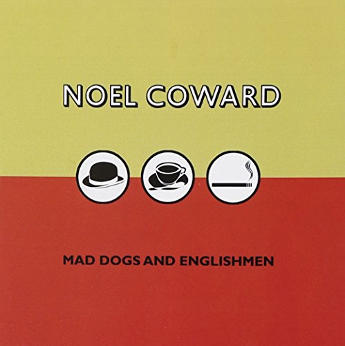 Mad Dogs and Englishmen (Hot Dog The Movie Soundtrack compare prices)