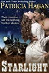 Starlight (English Edition)