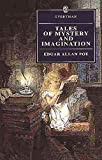 Tales of Mystery & Imagination (Everyman Paperback Classics) (0460873423) by Poe, Edgar Allan